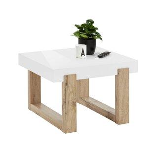 Caedmon Coffee Table By Ebern Designs