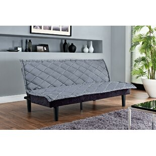 Jorgen Convertible Sofa by Latitude Run