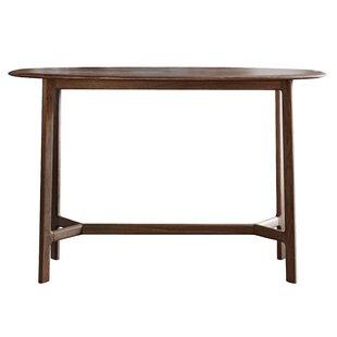 Anza Console Table By Willa Arlo Interiors