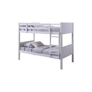 Brambly Cottage Bunk Beds