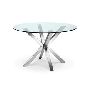 Joiner Dining Table by Mercer41