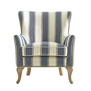 Zubair Armchair by Birch Lane�..