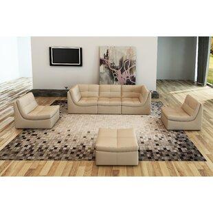 Buchanan Living Room Set