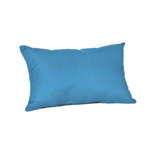 Outdoor Pillows You Ll Love In 2019 Wayfair