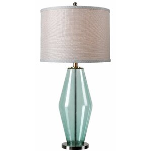 Modern & Contemporary Broyhill Table Lamps | AllModern