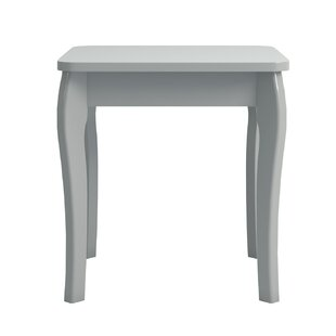 Marysville Dressing Table Stool By Rosalind Wheeler