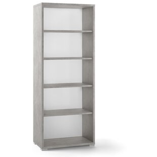 Carnaby Bookcase By Ebern Designs