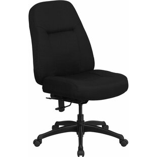 Krull Task Chair by Symple Stuff Sale
