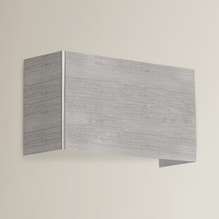 Paige 1 Light Wall Sconce