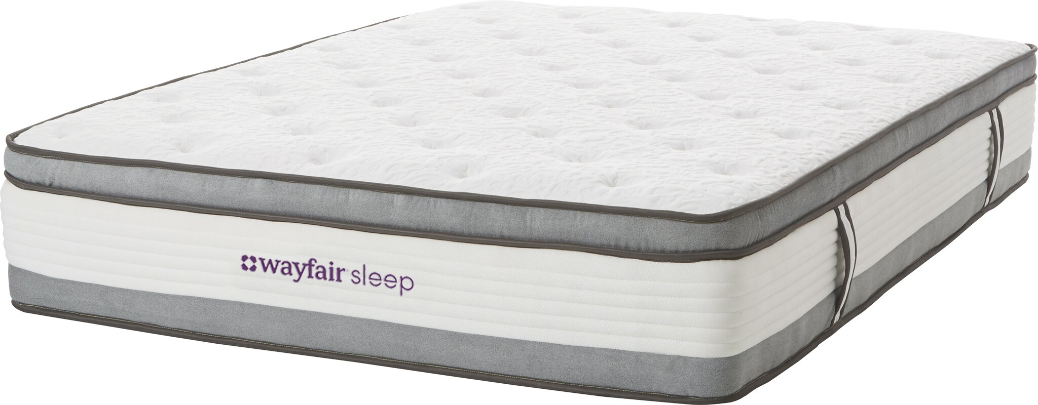 specialists design john hybrid bed mattress ryan by product