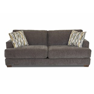Breanna Sofa by Red Barrel Studio 2019 Coupon
