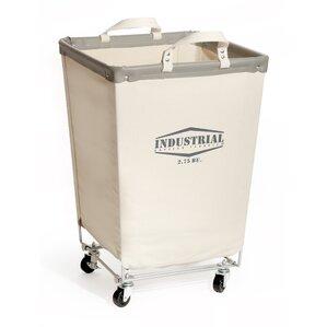 Laundry Baskets U0026 Hampers Youu0027ll Love | Wayfair