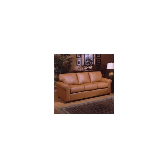 Admirable West Point Sleeper Sofa Bralicious Painted Fabric Chair Ideas Braliciousco