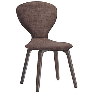 Tempest Side Chair by Modway