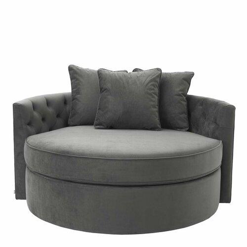 Super Ella Barrel Chair Forskolin Free Trial Chair Design Images Forskolin Free Trialorg