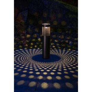 Trawalla 1 Light LED Pathway Light By Sol 72 Outdoor