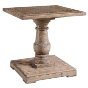 Inch High End Table Wayfairca - 26 high end table