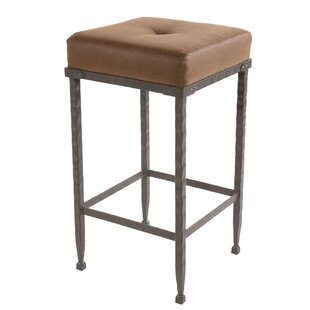 Roybal 25 Bar Stool by Loon Peak Best Choices