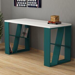 Ionia Modern Desk by Ivy Bronx