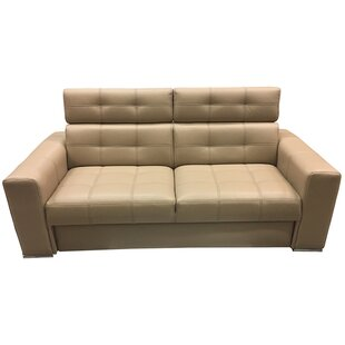 Blackwell Sofa Bed