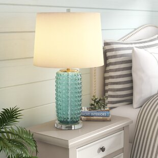 Olevia 25 Table Lamp