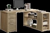 Office_30496507