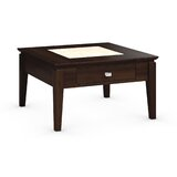 Galleon Coffee Table by Caravel