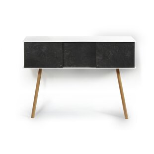 Console Table By Isabelline