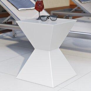 Zipcode Design Lepanto Urban Unity End Table