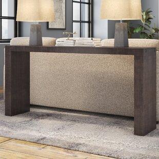 Trent Austin Design Carres..