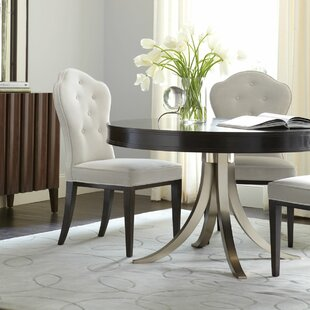 Haven 3 Piece Dining Set by Bernhardt