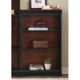 Bellingham Jr Standard Bookcase