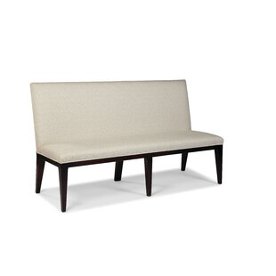 Affordable Canton Settee by Fairfield Chair Reviews (2019) & Buyer's Guide