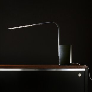 Lim L 16 Desk Lamp