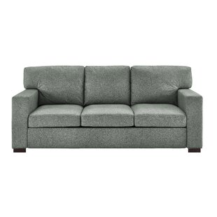 Clitheroe Sofa by Ebern Designs