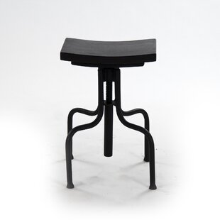 19 Bar Stool Zentique