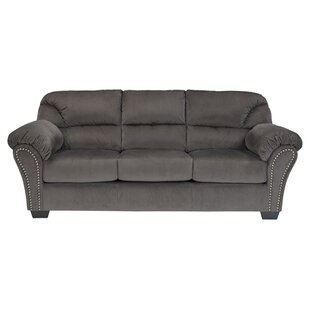 Barwood Full Sleeper Sofa by Red Barrel Studio