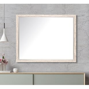 Stimpson Aspen Eclectic Wall Mirror