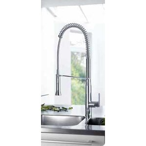 Grohe K7 Single Hole Hot & Cold Water Dispenser
