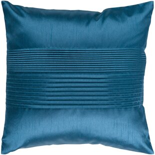 amazon blue slp ca throw pillows xhcpl pillow