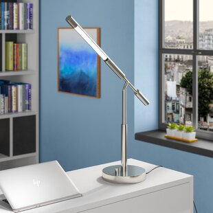 Cantara 27 Desk Lamp