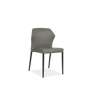 Espana Side Chair (Set of 2) Brayden Studio
