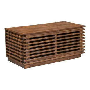 Leopoldo TV Stand by Foundry Select