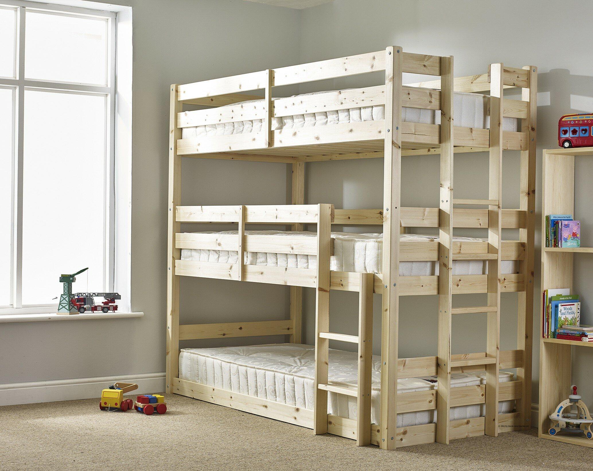 Etagenbett Schutz : Paidi etagenbett weiß fiona möbel höffner