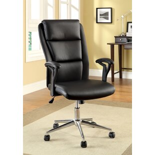 Ravi Executive Chair