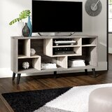 Emely TV Stand for TVs up to 70 by Ebern Designs
