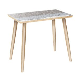Orren Ellis Gammill End Table