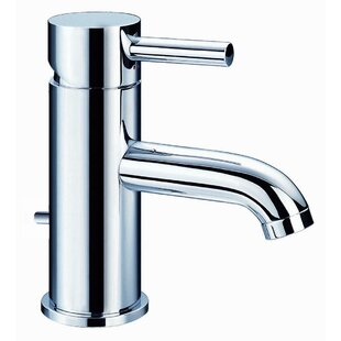 Artos Opera Single Hole Bathroom Faucet with