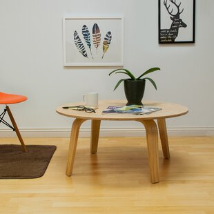 Mod Made Luna Coffee Table