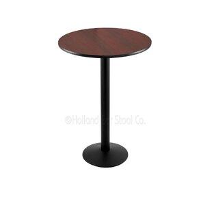 36 Pub Table